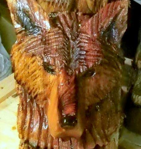 2012-07-03-Wolf-Chainsaw-Carved-Wolf-2.jpg