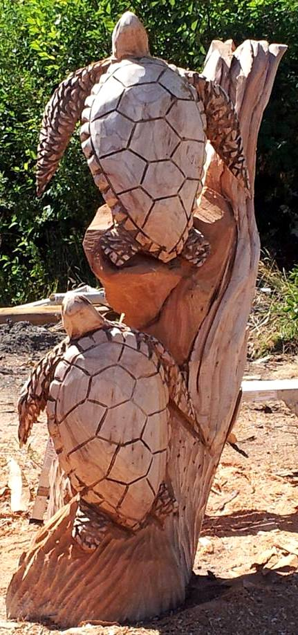 2013-07-21-Turtles-Turtles-Chainsaw-Carving-1.jpg