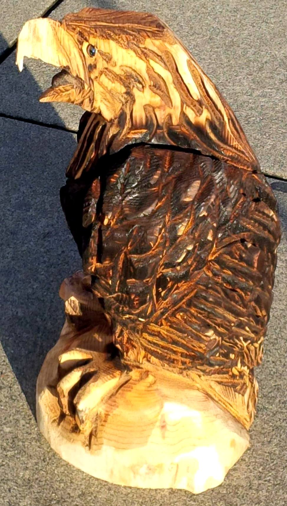 2013-11-20-Eagle-Chainsaw-Carved-Eagle-1.jpg
