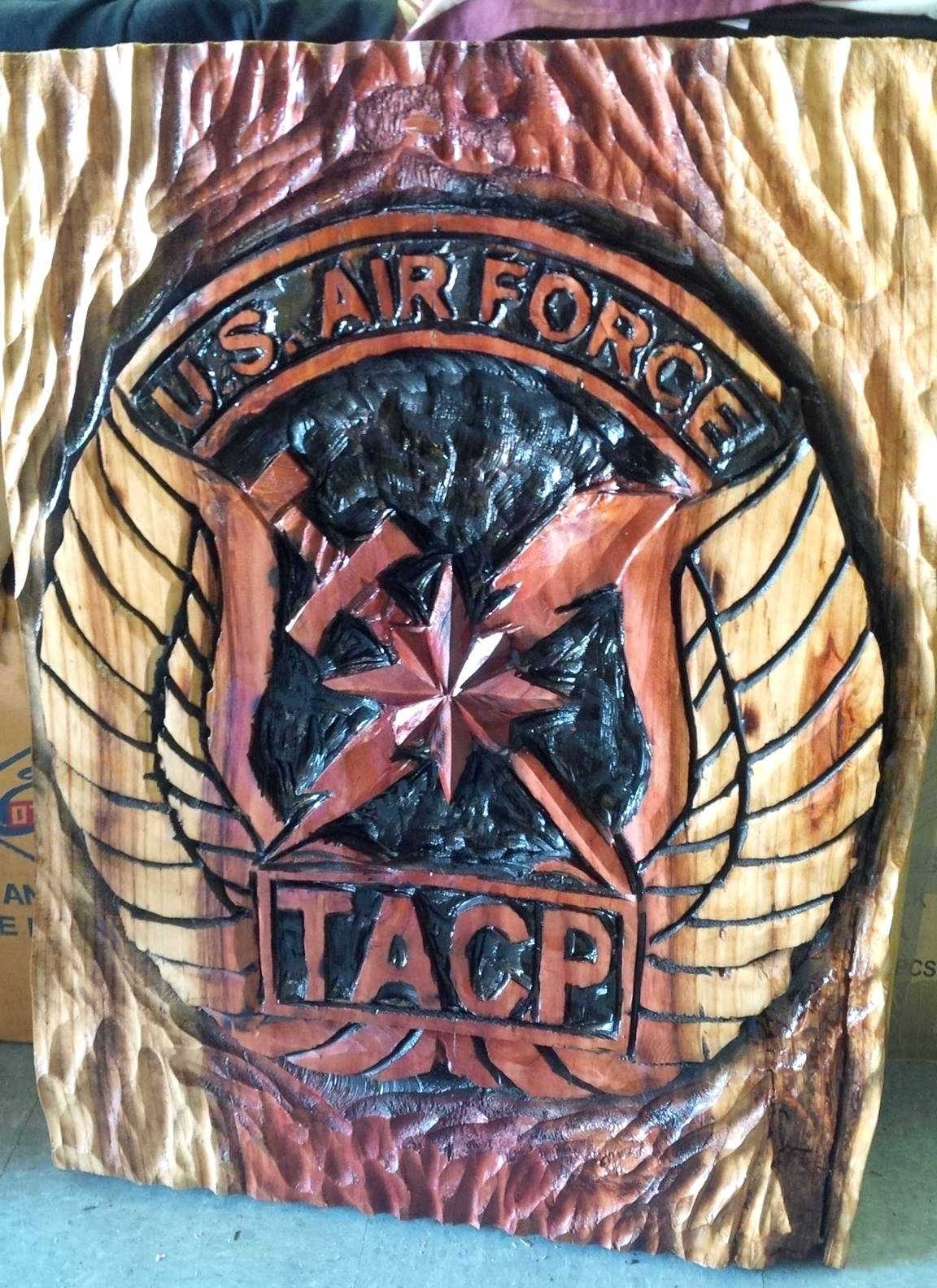 2014-05-13-TACP-Chainsaw-Carved-Air-Force-Seal-1.jpg
