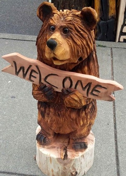 2014-05-25-BearSign-Chainsaw-Carved-Bear-Welcome-Sign-1-001.jpg